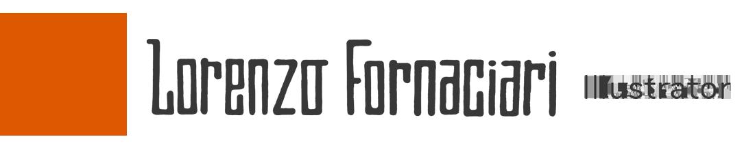 Lorenzo Fornaciari
